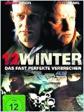 film 12 Winter (TV) en streaming