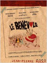 Regarder le film Le B�n�vole en streaming VF