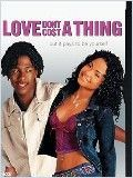 Love Don't Cost a Thing en streaming gratuit