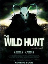 The Wild Hunt film streaming
