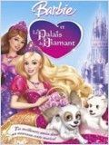 Photo Film Barbie et le palais de diamant