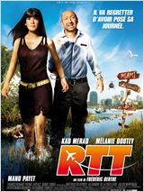 RTT film streaming