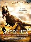 Aztec Rex en streaming gratuit