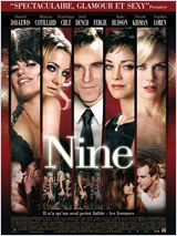 Nine film streaming
