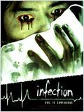 Infection streaming ,Infection putlocker ,Infection live ,Infection film ,watch Infection streaming ,Infection free ,Infection gratuitement, Infection DVDrip  ,Infection vf ,Infection vf streaming ,Infection french streaming ,Infection facebook ,Infection tube ,Infection google ,Infection free ,Infection ,Infection vk streaming ,Infection HD streaming,Infection DIVX streaming ,