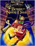 Le bossu de Notre Dame 2 : le secret de quasi
