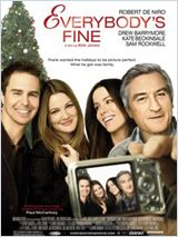Telecharger Everybody's Fine Dvdrip Uptobox 1fichier