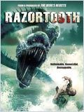 Telecharger Leviathan (Razortooth) Dvdrip Uptobox 1fichier