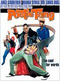 Pootie Tang en streaming
