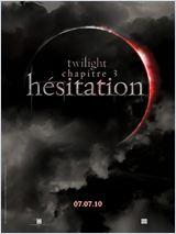 Saga Twilight 19223254