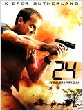 Telecharger 24 heures chrono - Redemption Dvdrip Uptobox 1fichier