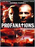 Telecharger Profanations Dvdrip Uptobox 1fichier