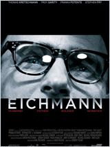 Photo Film Eichmann