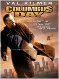Columbus Day film streaming