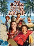 Drôles de vacances (The even Stevens Movie)