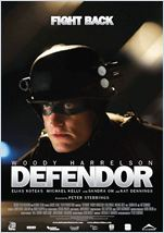 Defendor film streaming