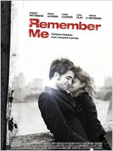 Regarder Remember Me (2010) en Streaming