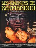 Les chemins de Katmandou film streaming