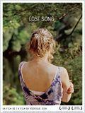 Télécharger Lost song sur uptobox ou en torrent