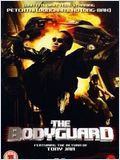 The Bodyguard en streaming