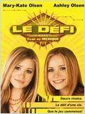 Le D�fi (The Challenge)