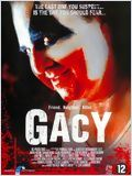 film Gacy en streaming