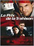 Le Prix de la trahison (TV)