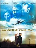 Un Ange pour May (An Angel for May)