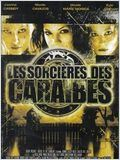 Les Sorci�res des Cara�bes (Witches of the caribbean)