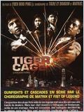 Telecharger Tiger Cage (Dak ging to lung) Dvdrip Uptobox 1fichier