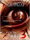 Telecharger Art of the devil 3 Dvdrip Uptobox 1fichier