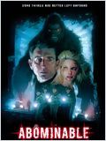 Telecharger Abominable (Abominable) Dvdrip Uptobox 1fichier