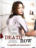 Return to sender (Death row)