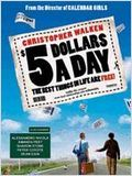 $5 a Day