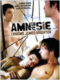 Amnésie : L'énigme James Brighton