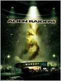 Telecharger Alien raiders Dvdrip Uptobox 1fichier