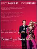 Doris et Bernard (Doris and Bernard)