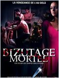 Bizutage mortel (Killer Bash)