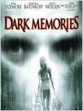 Telecharger Dark Memories (Ring Around the Rosie) Dvdrip Uptobox 1fichier