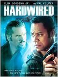 Photo Film Hardwired