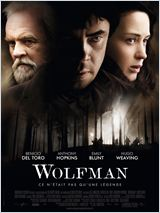Wolfman (2010)