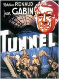 Le Tunnel en streaming gratuit