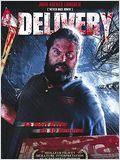 [FS] Delivery [DVDRiP-FR]