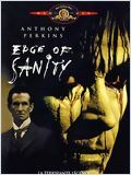 Film Edge of sanity streaming vf