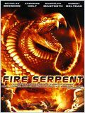film Fire Serpent en streaming