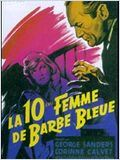 Le grand jeu interminable des films (3) 19201614