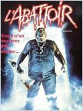 Telecharger L'abattoir (Slaughterhouse) Dvdrip Uptobox 1fichier