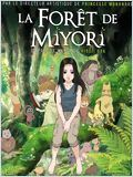 La for�t de Miyori (Miyori no mori)