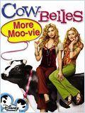 Les soeurs Callum (Cow Belles)