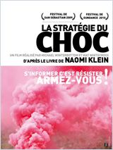 Photo Film La Strat�gie du choc (The Shock Doctrine)